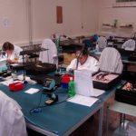 Rozšíření výroby a nárůst výrobní plochy na 1000 m2